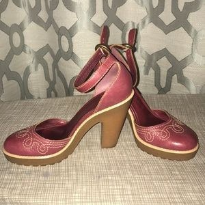Marc by Marc Jacobs Size 36